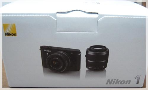 DSCN5993.jpg