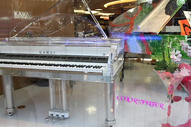 カワイのピアノ01