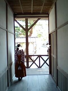 ハイカラさん-4