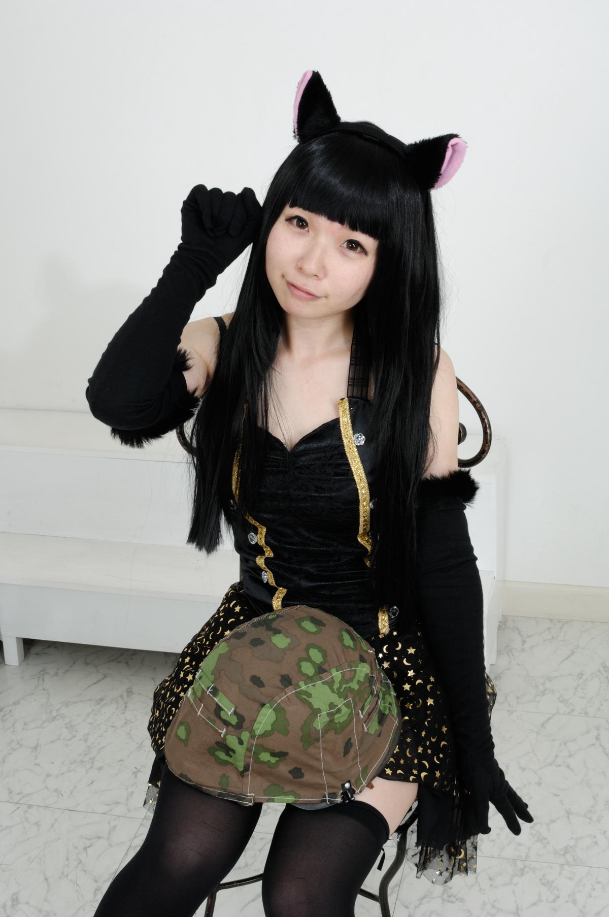 SS 迷彩ヘルメットカバー/S&Graf製