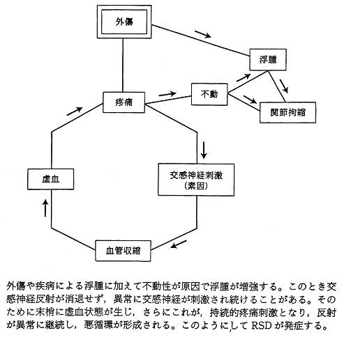 RSDzu1.jpg