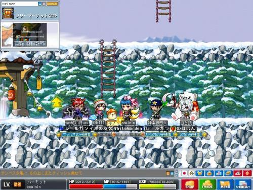 Maple100428_222752_convert_20100428223129.jpg