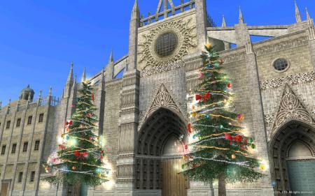 繧サ繝捺蕗莨壼燕繧ッ繝ェ繧ケ繝槭せ繝・Μ繝シ_convert_20101215092137セビ教会前クリスマスツリー
