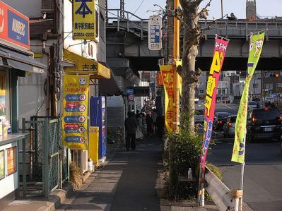 東京スカイツリー7