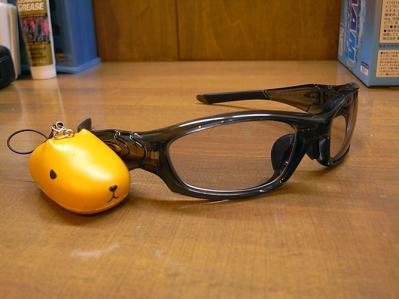 度入りサングラス01