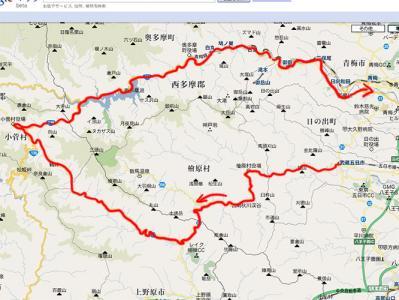 20100506_map