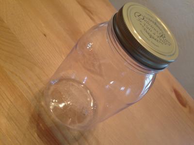 20141022セリアの保存容器1