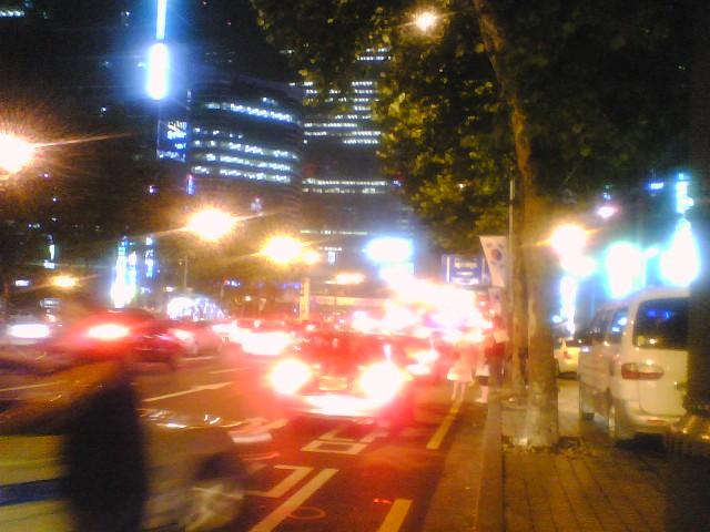 2008_0703_203.JPG