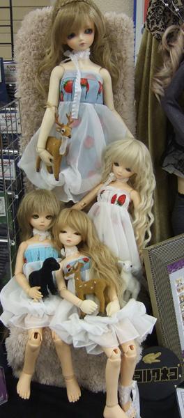 dollshow30_03.jpg
