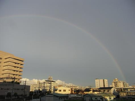 20110712djds.jpg