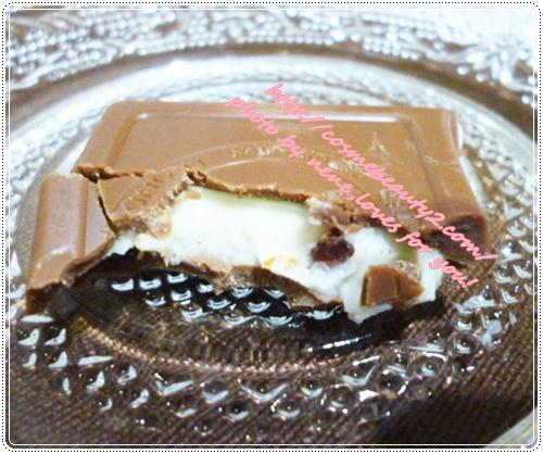 リンツチョコレート 口コミ 評判