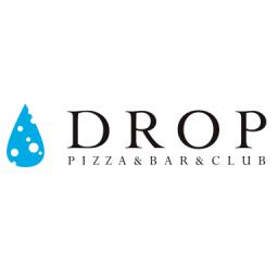 drop-logo.png