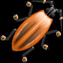 firebug128.png