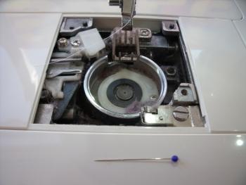 DSCF8075.jpg