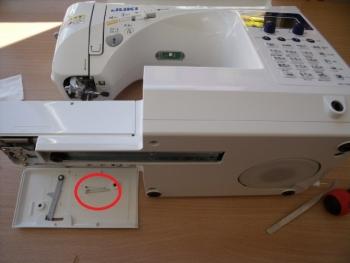 DSCF8080.jpg