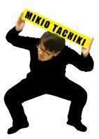cast_tachiki