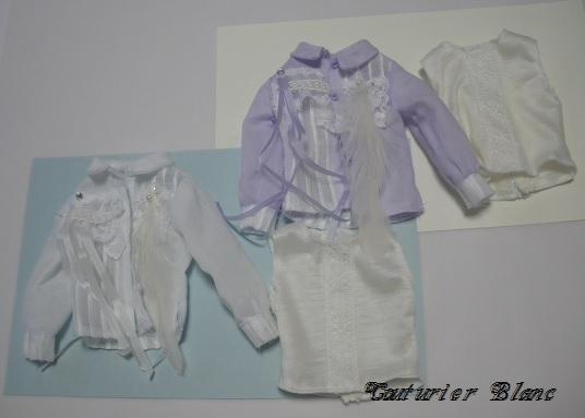 29boy・ドレスシャツ・4