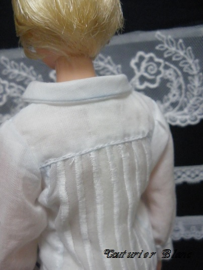 29boy・ドレスシャツ・3
