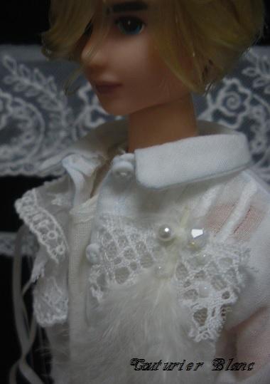 29boy・ドレスシャツ・2
