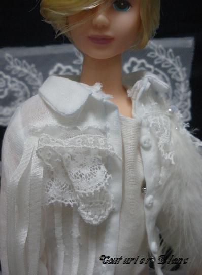 29boy・ドレスシャツ・1