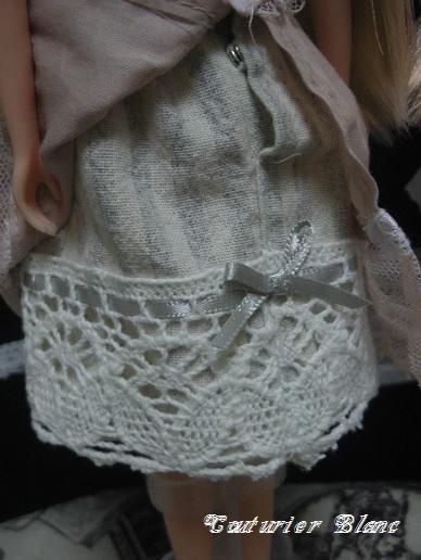 27girl・スカート・5
