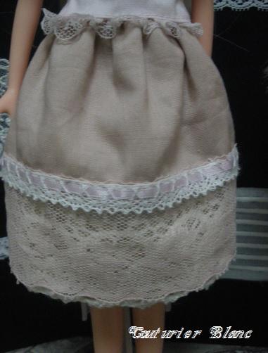27girl・スカート・4