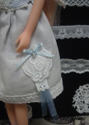 27girl・スカート・2