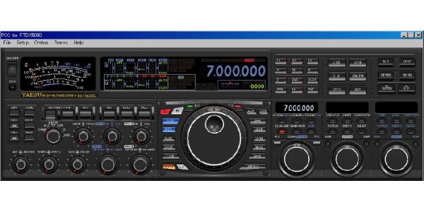 PCC-5000A.jpg