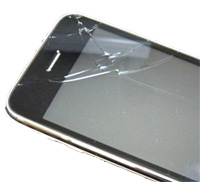 iphone_20100501124848.jpg
