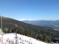 101205 スキー3