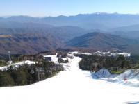 101205 スキー4