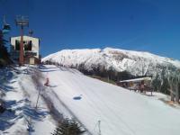 101205 スキー6