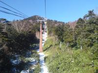 101205 スキー8