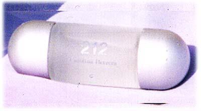 キャロライナヘレナ 212