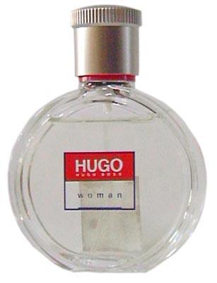 ヒューゴボス WOMAN