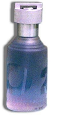 ジャンヌアルテス CO2 プールオム
