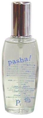 パームツリー パシャ!