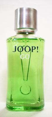 ジョーブ ゴー
