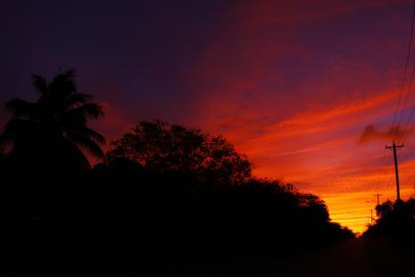 sunset20130310-01.jpg