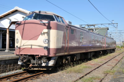 ME3_6803.jpg
