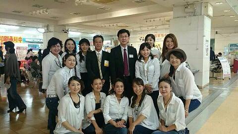 2014-11-8 ダイエー