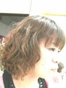 20100416015006