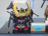 201211静岡_14