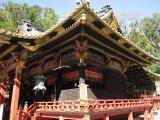 201211静岡_17