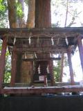 201211静岡_20