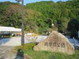 201211静岡_50