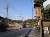 201211静岡_51