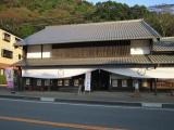 201211静岡_52