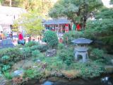 201211静岡_66