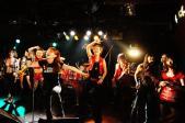 2012女祭り19